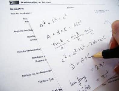 Lebenslauf Noten Angeben Tool Um Vorl 228 Ufige Bachelornote Zu Berechnen Gradeview