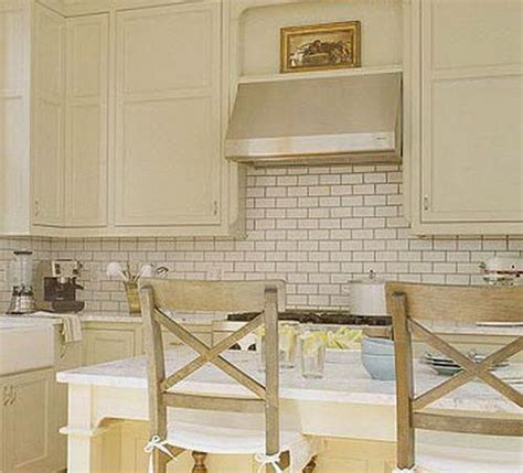 Kitchen Bathroom Tiles New And Traditional Brick Wall Tiles Modern Kitchen And