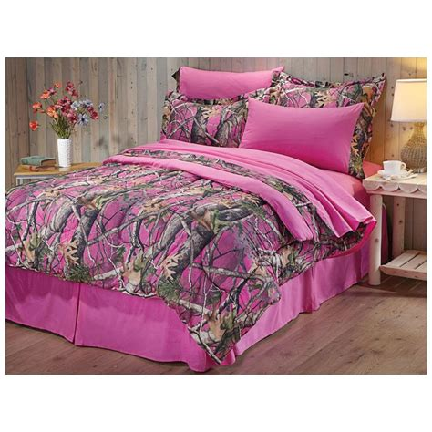 camo bedroom set 25 best ideas about camo bedding on pinterest pink camo bedroom camo girls room and girls