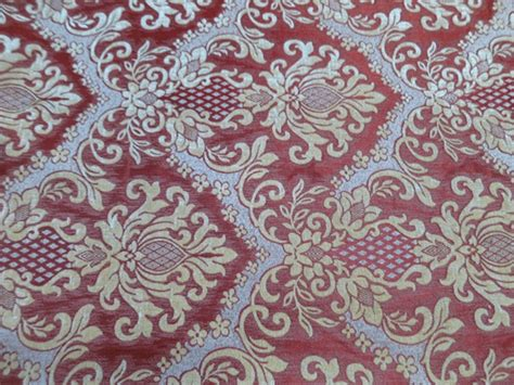 beautiful upholstery fabric sofa fabric upholstery fabric curtain fabric manufacturer