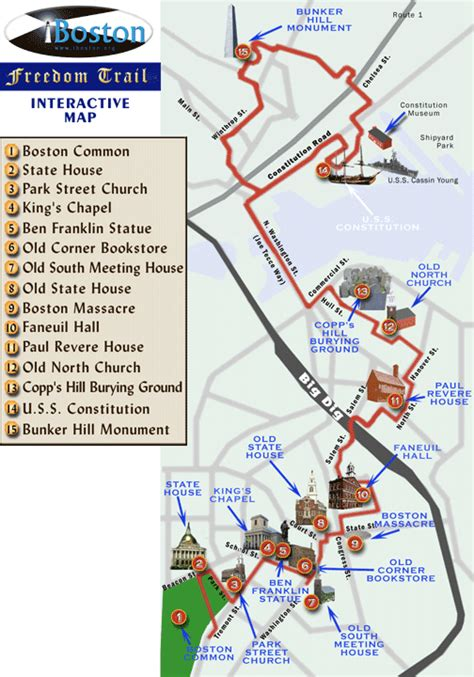 printable walking directions here is philadelphia tourism map http upload wikimedia