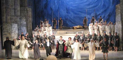 international curtain call international curtain call opera tours