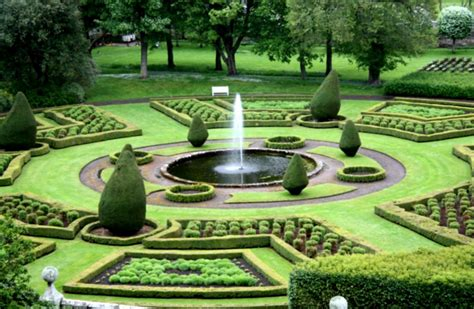 most beautiful gardens in the world beautiful gardens with green shrubs and grass and outdor