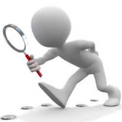 tesco express audits express audits twitter