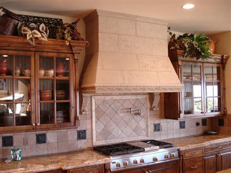 designer kitchen hoods kitchen range hood design ideas