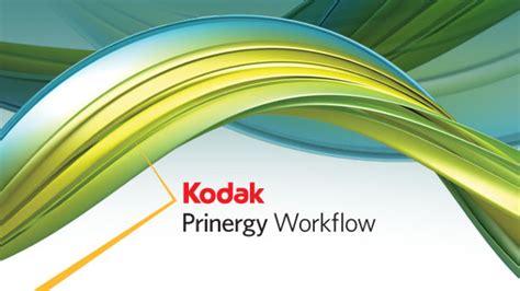prinergy workflow welches image hat prinergy bewertungen nachrichten