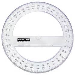Protractor Template by Circle Protractor Template Printable Www Pixshark