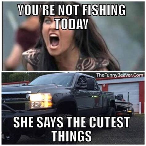 Fishing For Likes Meme - best 25 funny fishing pictures ideas that you will like