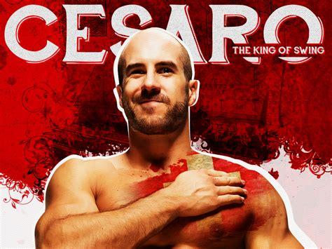 king of swing cesaro cesaro king of swing wallpaper by dngrliam on deviantart