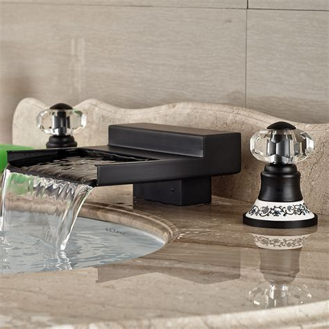 which side is water on a sink giagni kitchen faucet giagni fresco stainless steel 1