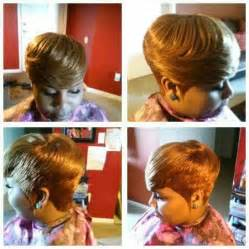 28 weave hairstyles 28 pieces short cuts quick weave pinterest quick