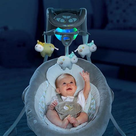 baby swing at babies r us 48 best images about best life with baby on pinterest