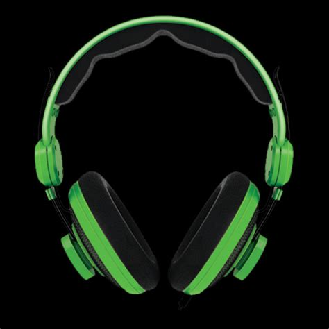 Jual Headset Razer Orca razer orca reviews store razerzone often we are forced to choose between what s