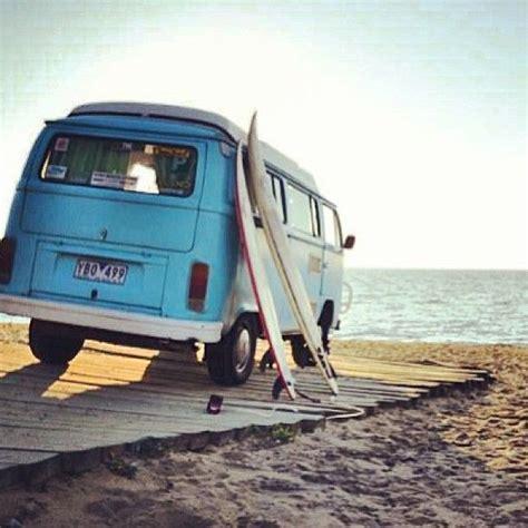 volkswagen van beach 133 best images about vw s and cool cervans on