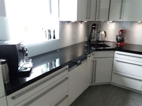 Schubladen Nach Maß by K 252 Chen Mit Granitarbeitsplatten Vorteile Kosten Granit