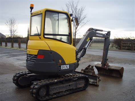 swing 4 ireland ie diggers excavators irish machinery sales