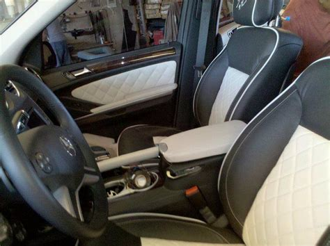 car upholstery denver leather car steering wheels and gearshifts are often