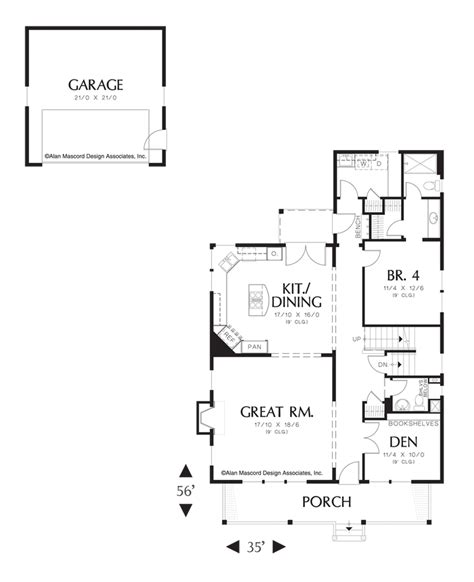 Bi Level House Plans With Garage 100 Floor Plans With Detached Garage Bi Level House Plans Luxamcc