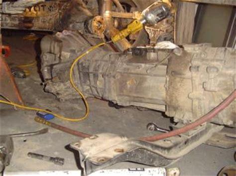toyota gearbox identification transmission transfer identification help