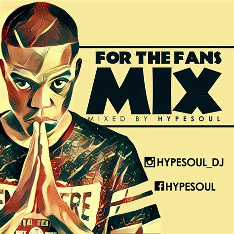 afro house music blogspot house music forever hypesoul twister