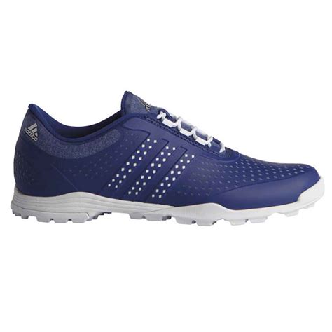 new adidas womens adipure sport golf shoes choose your size and color ebay