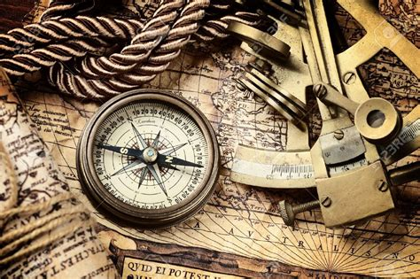 vintage compass rose tattoo antique compass designs perspective pesquisa