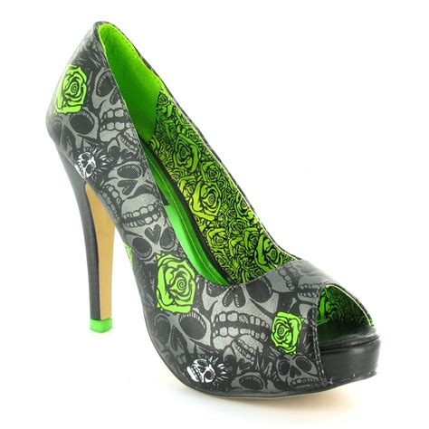 lime green high heel sandals lime green high heel shoes fashionate trends