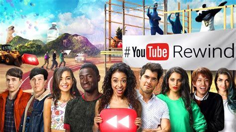 download youtube rewind 2013 mp3 youtube rewind les meilleurs youtubeurs 2016 r 233 unis dans