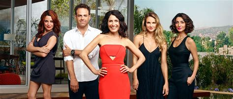 Divorce Guide girlfriends guide to divorce tv show on bravo ratings