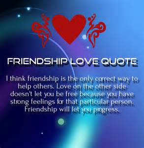 Friendship Love Quotes For Him friendship love quotes for him images amp pictures becuo
