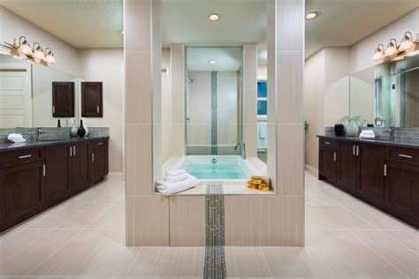 japanese bathroom designs decorating ideas design