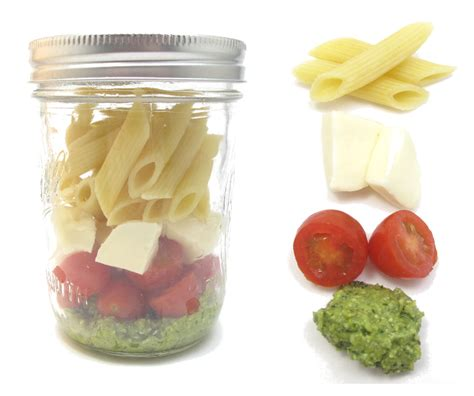 meals in a jar awesome mason jar meals ecopelle online marketing