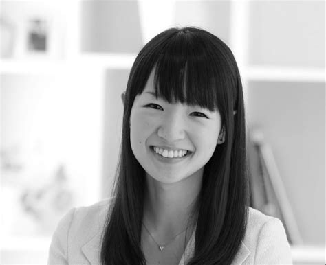 marie kondo blog 15 facts you don t know about marie kondo posts the o