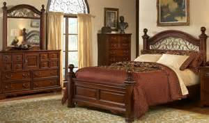 Wood And Wrought Iron Bedroom Sets Pin By Kris Trinklein Sweatland On Bedroom Remodel Ideas