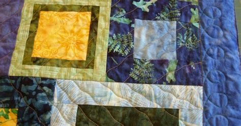 Finishing Quilts by Elizabeth S Quilt Projects Finishing The Binding And