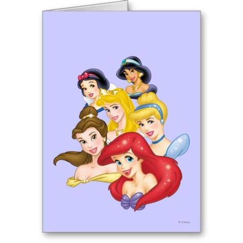 Disney Gift Card Deal - gt gt gt smart deals for disney princesses 1 card disney princesses 1 card yes i can say you