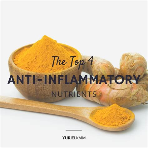healthy fats reduce inflammation the top 4 foods to reduce inflammation speed recovery