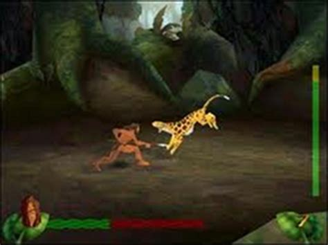 tarzan game download for pc free download full version download tarzan games free full version free software