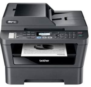 how to install mfc j430w brother printer driver mfc j435w