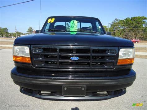 chilton repair manual new e250 van e450 e550 econoline f250 truck 26667 ebay ford econoline e150 e250 e350 repair manual 1989 1996 chilton autos weblog