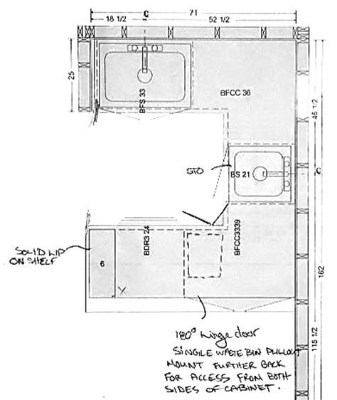 dog grooming salon floor plans a grooming room