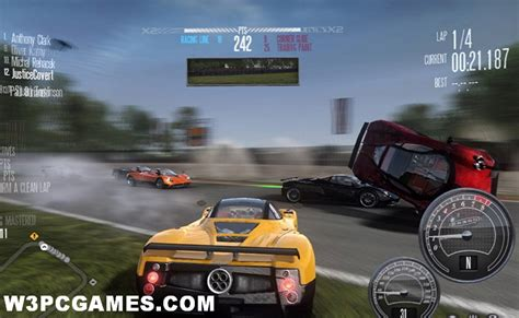 free download nfs full version game for pc nfs need for speed shift pc game free download full version