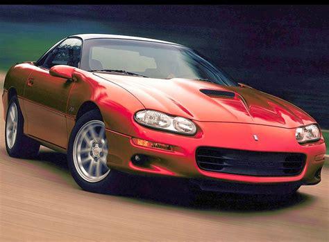 pujo automobile 100 pujo car top 10 best peugeot sport cars