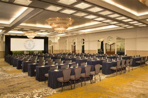 salas de eventos salones de eventos en la ciudad de m 233 xico marquis reforma