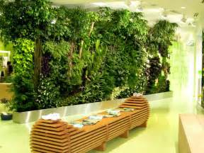 Indoor Vertical Garden by Ideas Design Diy Indoor Vertical Garden Interior