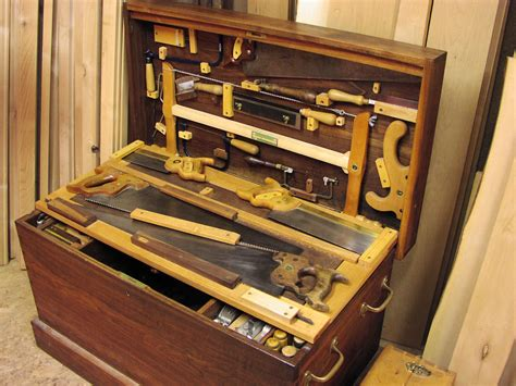 My Toolbox my toolbox