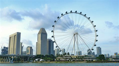 singapore flyer new year 2015 straco corporation ltd s earnings flying profits