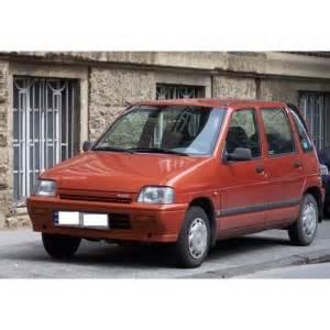 coches nuevos baratos ofertas coche html autos post precios de coches nuevos y ofertas el mejor comparador autos post