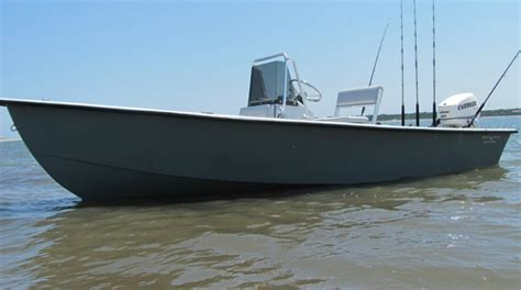 boat accessories jacksonville boggy creek boat company quality custom boat