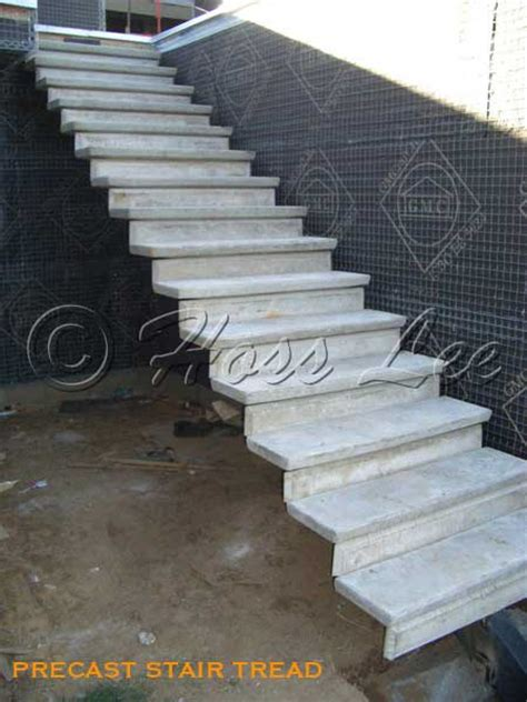 Precast Concrete Stairs Design Precast Concrete Stairs 2 For The Home Prefab Stairs Concrete Stairs And